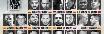 mix-fight-events-nov-2016
